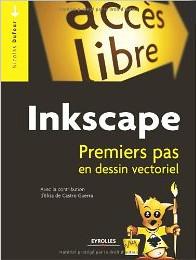 Inkscape : Premier pas