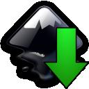 64bit msi installer